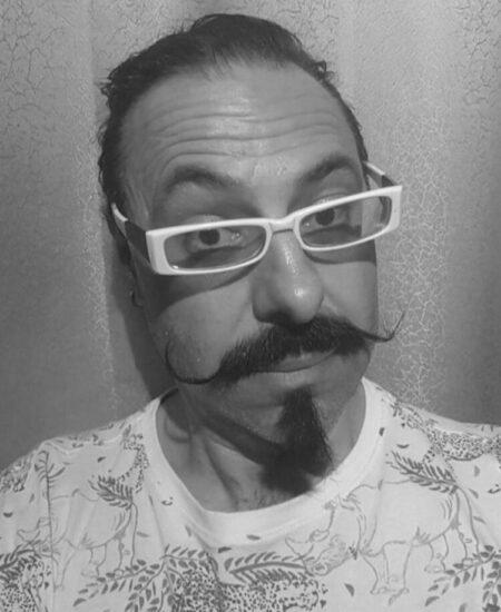 Giuseppe_Filardo_Headshot